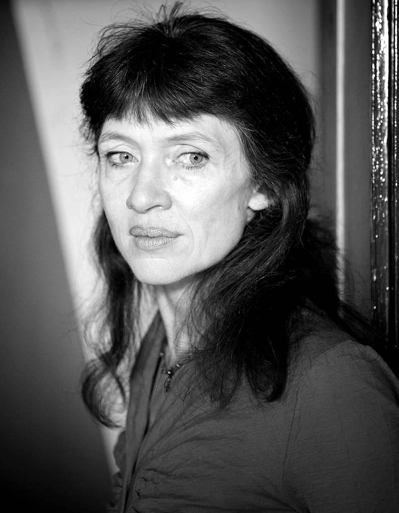 Nancy Huston: Éclats de beauté au milieu des ténèbres