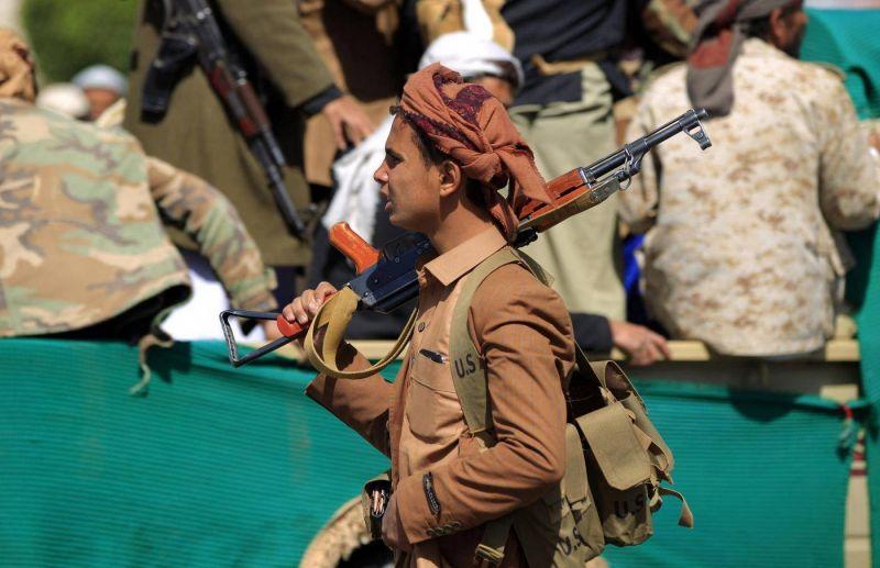Les rebelles demandent une enquête sur la mort de civils dans une attaque