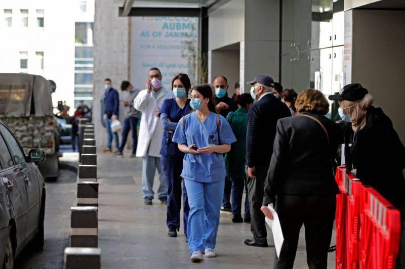 Les professionnels de santé réclament une hausse des tarifs des soins et des rémunérations des médecins