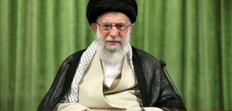 Derrière la présidentielle iranienne, l'enjeu de la succession du guide suprême
