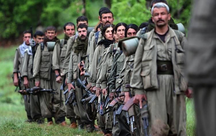 Au Kurdistan irakien, les bombardements turcs font fuir les habitants