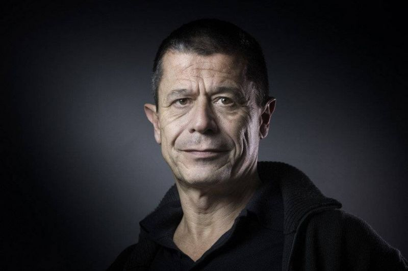 Emmanuel Carrère, prix Princesse des Asturies