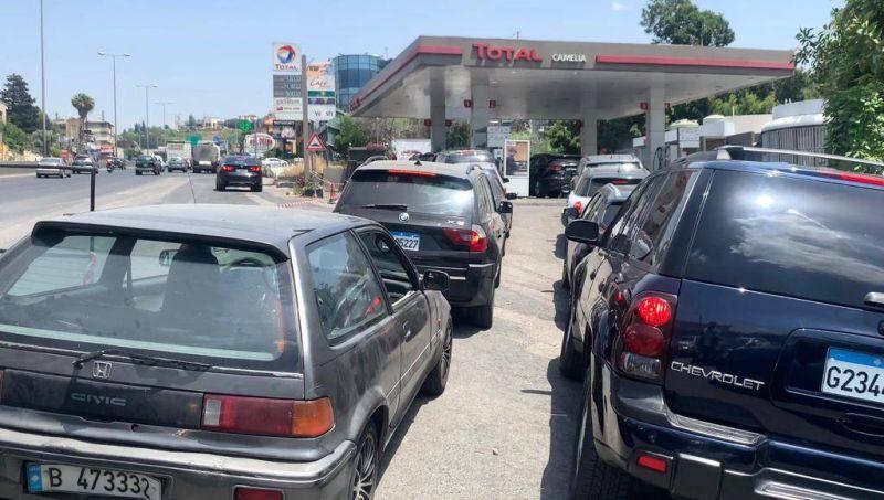 Georges Brax propose un plan de réduction des subventions sur l'essence