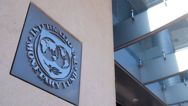 Contrôle des capitaux: le FMI critique poliment le réveil tardif des députés