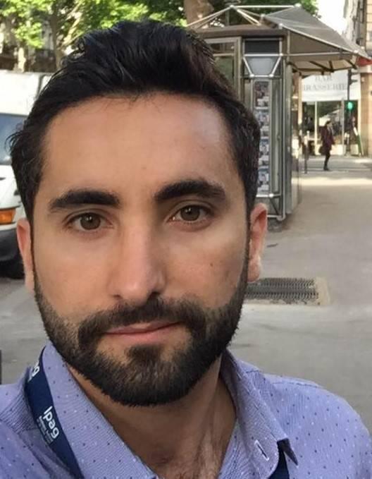Mohammad Karaki: «La crise a fortement impacté les dynamiques de consommation au Liban»