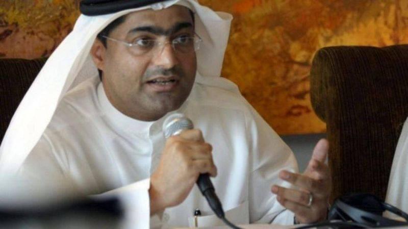 Un haut-responsable des Emirats visé par une plainte en France