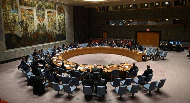 Brésil et Emirats élus au Conseil de sécurité de l'ONU pour 2022-2023