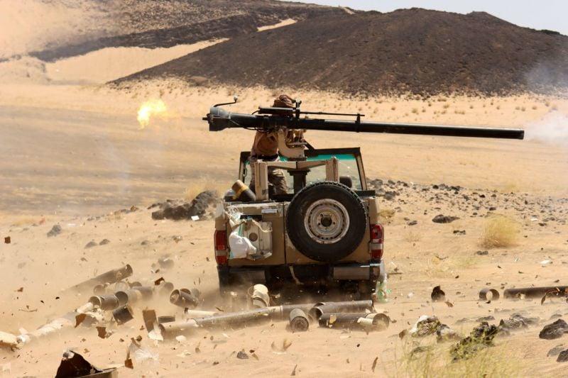 La coalition menée par Riyad annonce avoir arrêté ses raids