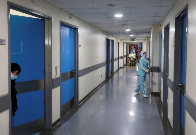 Les hôpitaux risquent d'arrêter les dialyses dès la semaine prochaine
