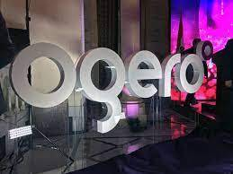 Ogero annonce une panne de ses services dans plusieurs régions