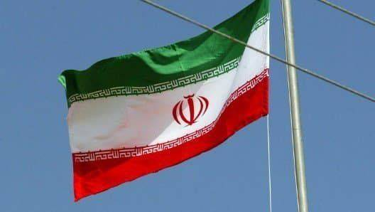 Larijani demande les raisons de son invalidation, en vain