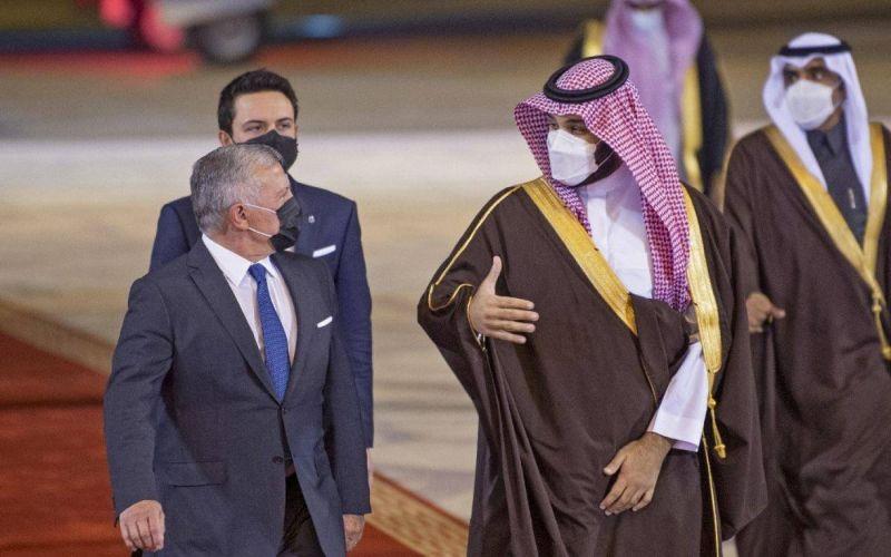 Putsch manqué: la piste saoudienne semble se préciser