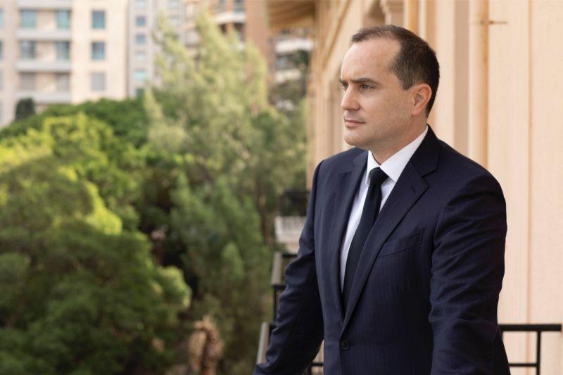 Malgré la crise, l'ESA continue de s'investir au Liban