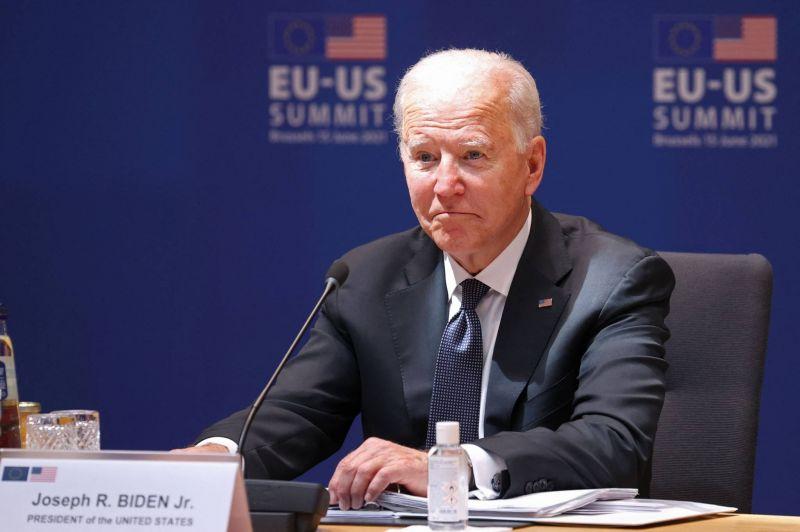 Les USA et l'UE enterrent la hache de guerre dans le conflit Airbus/Boeing