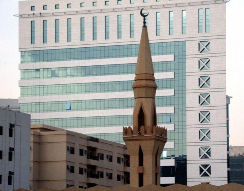Pour changer d'image, l'Arabie saoudite veut mettre les mosquées en sourdine