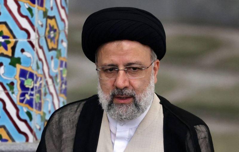 Raïssi vainqueur d'une présidentielle iranienne à faible participation