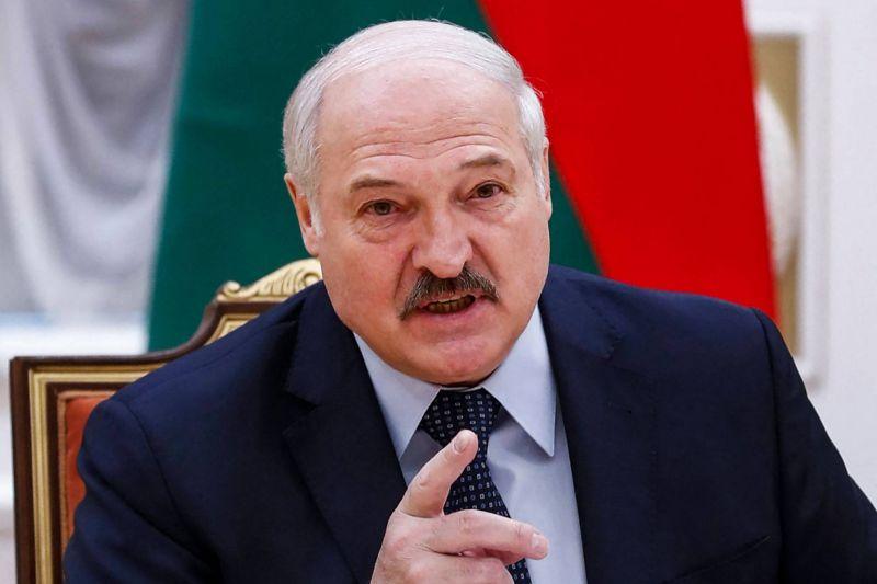 Avion détourné : les Occidentaux se coordonnent pour sanctionner le régime de Loukachenko