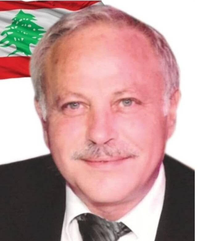 Le Parquet dément que Oueidate ait déféré Ghada Aoun devant l'Inspection judiciaire