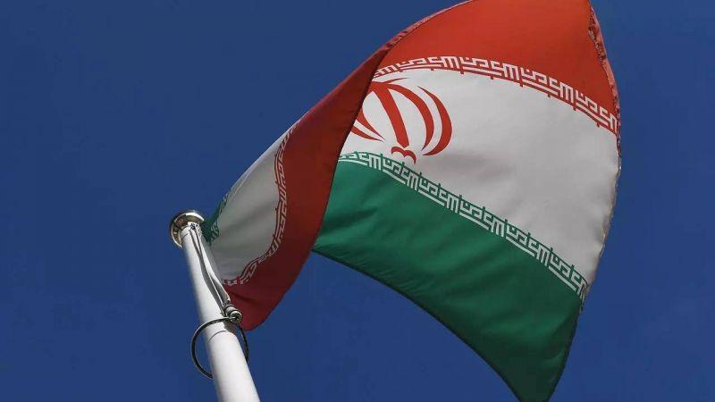 Téhéran dénonce l'agression d'une Iranienne par des opposants en Angleterre