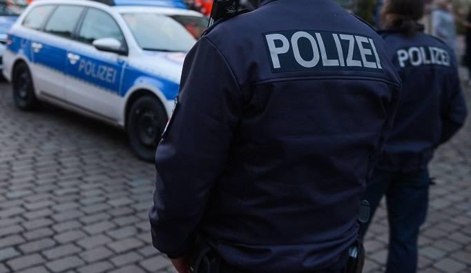 Deux morts dans une fusillade, un homme interpellé