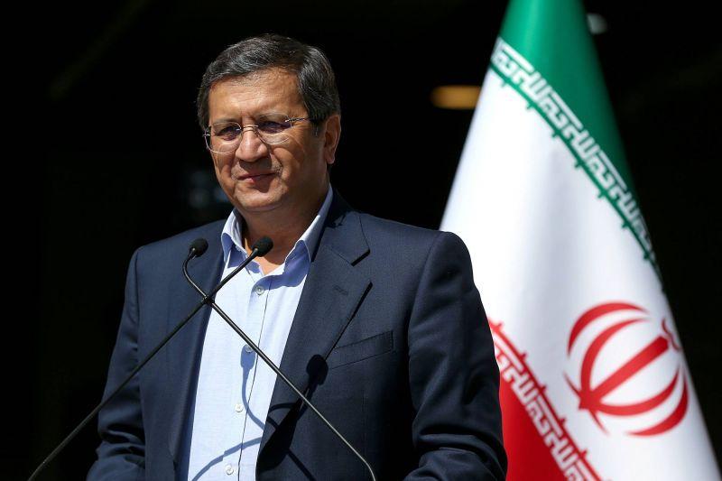 Iran : un candidat réformateur avertit contre le risque d'une victoire des ultras