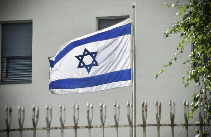 Le chef de l'armée israélienne va aux Etats-Unis pour discuter Gaza et Iran