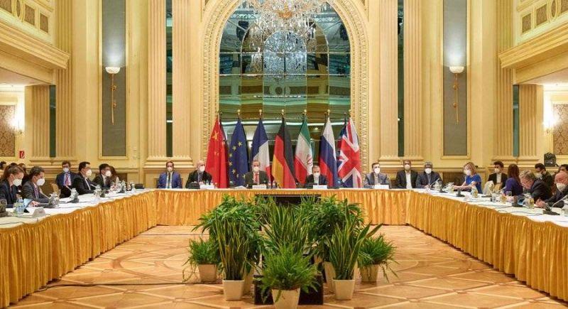 Les négociations de Vienne ajournées pour consultations