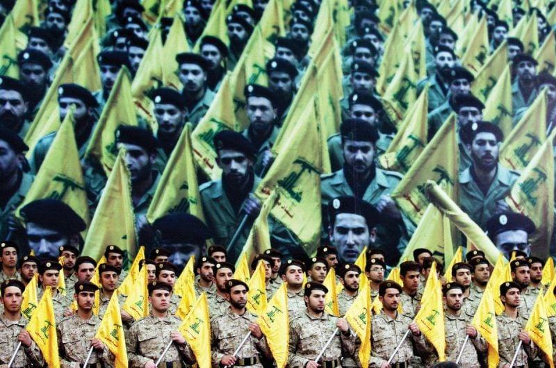 I – Quand le Hezbollah commence à infiltrer l'État