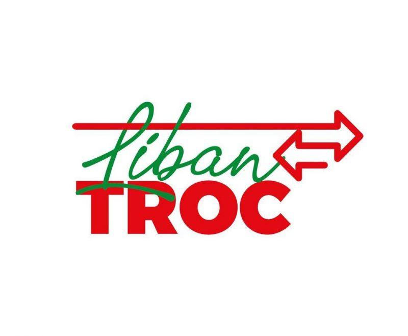 LibanTroc suspend ses activités pour cause de pénuries