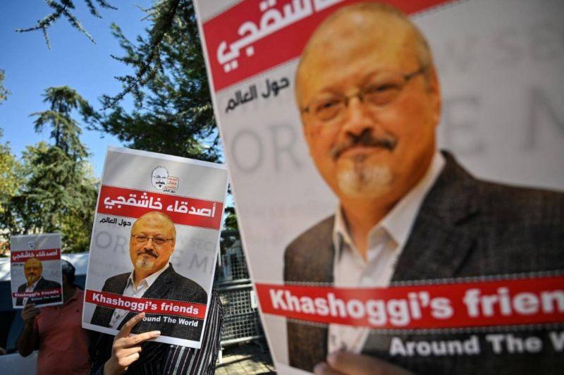 Les nouveaux éléments de l'affaire Khashoggi