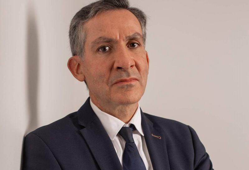 Entre défis et projets, l'AUF renouvelle son soutien au Liban
