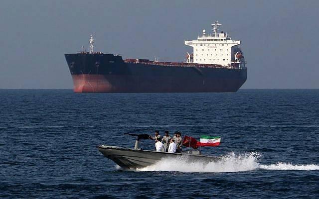 Pétrole: le Hezbollah prépare le terrain pour concrétiser le plan iranien