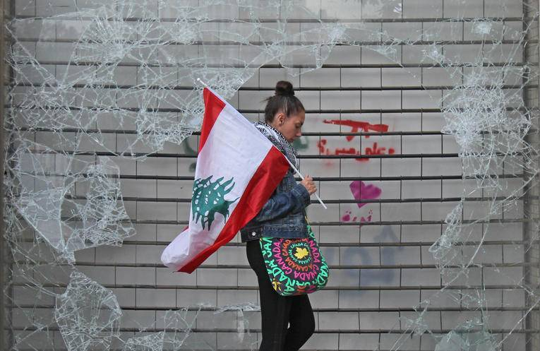 Federalism in Lebanon, a cure-all or a sham?