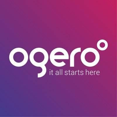 Les services d'Ogero à nouveau à l'arrêt dans le Barouk suite à une panne électrique