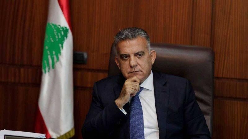 Abbas Ibrahim sera-t-il lâché par le Hezbollah ?