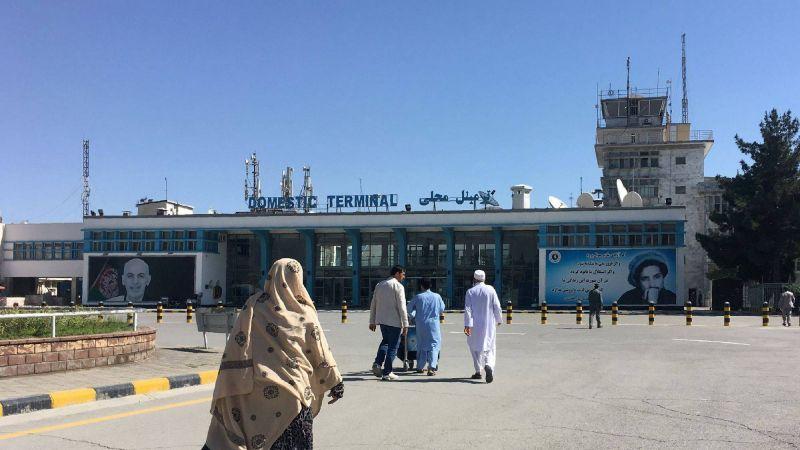 Avec l'Afghanistan, Ankara regarde un peu plus vers l'est