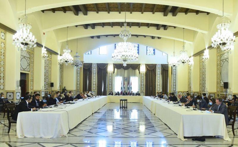 Les ambassadrices de France et des Etats-Unis se rendent conjointement en Arabie saoudite