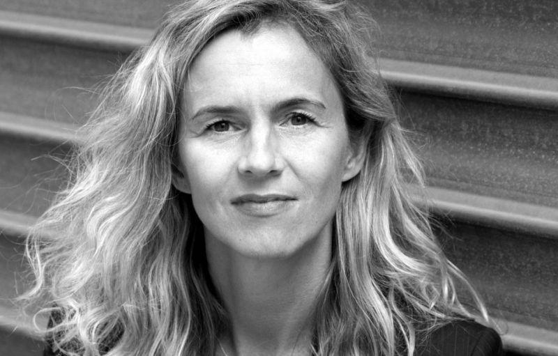 Delphine de Vigan: le roman de nos servitudes volontaires