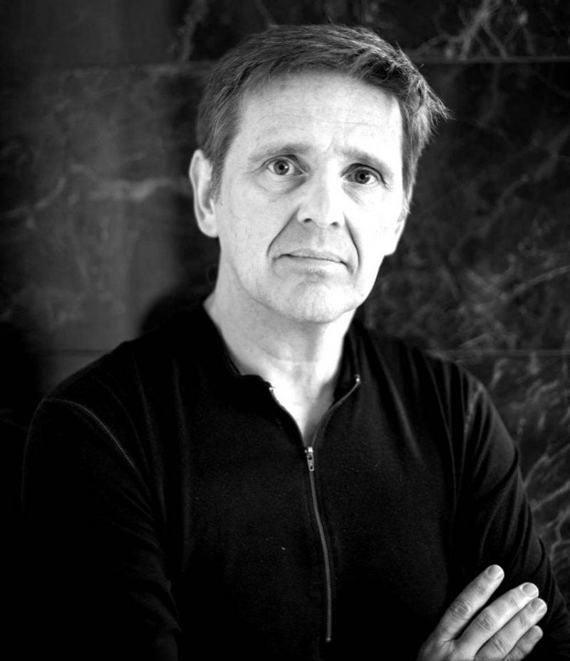 Laurent Petitmangin, après la mort