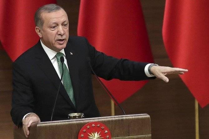En Allemagne, le long bras d'Erdogan