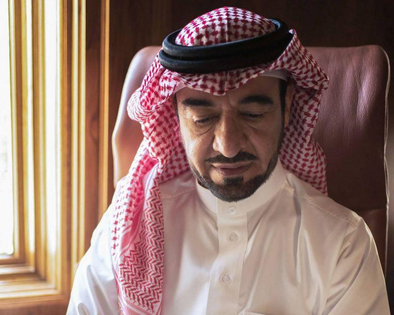 Litiges entre MBS et un Saoudien exilé: Washington inquiet pour ses secrets