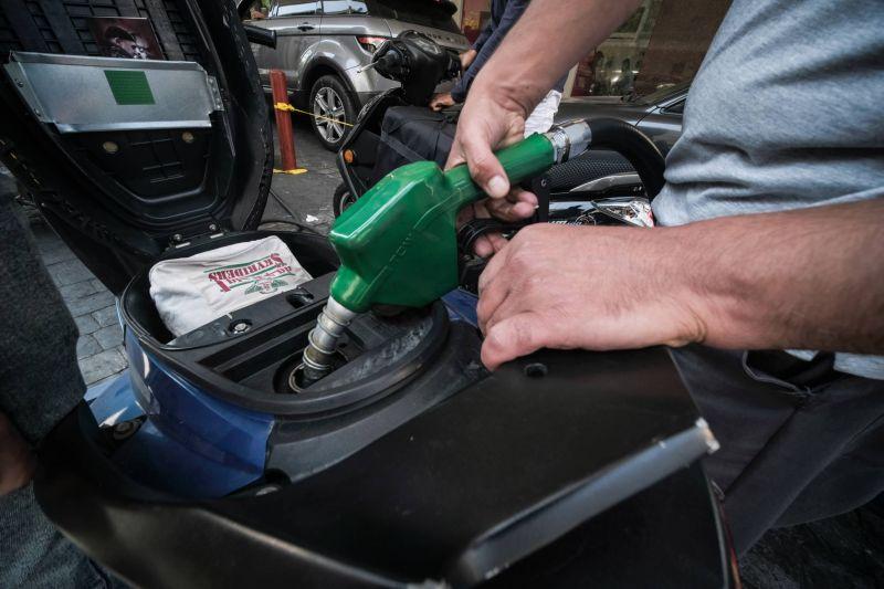 Crise du carburant: l'accalmie durera-t-elle ?