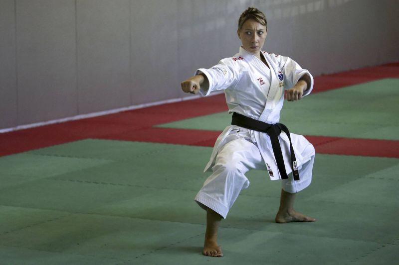 Plus inclusifs, plus jeunes, plus urbains: la nouvelle donne olympique