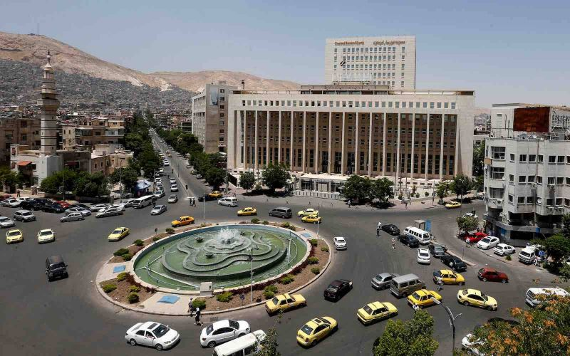 Les profits nets des banques libanaises en Syrie se sont effondrés