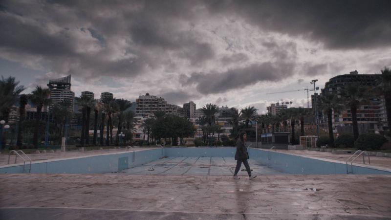 Comment survivre dans le marécage de Beyrouth ?
