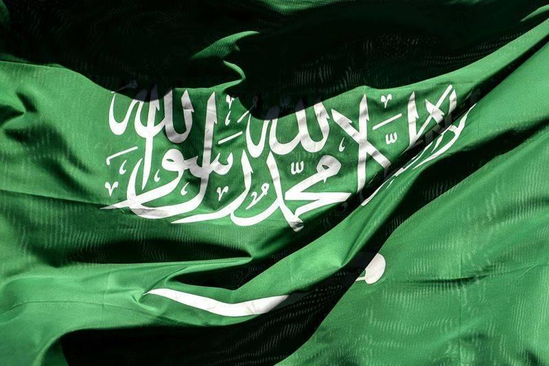 En Arabie saoudite, les magasins ouverts pendant les heures de prières