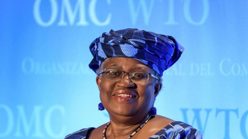 L'OMC met en garde contre l'inégalité vaccinale pour la reprise économique