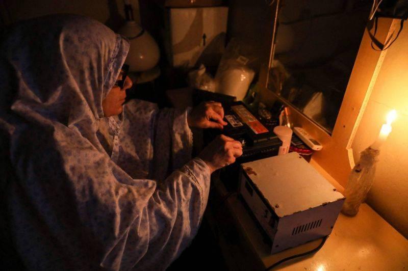 Leurs stocks quasiment épuisés, les raffineries de Tripoli et Zahrani suspendent les livraisons de mazout