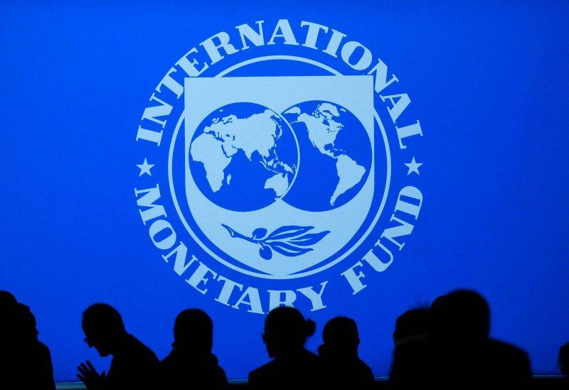Le FMI a-t-il promis jusqu'à 4 milliards de dollars à tout nouveau gouvernement réformateur ?