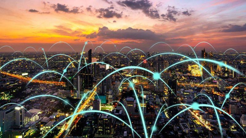 Huawei veut cimenter sa place en Europe et dans la 5G
